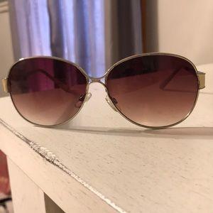 Women's Steve Madden Sunglasses